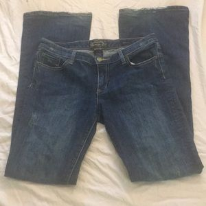 Seven Flare jeans, size 29